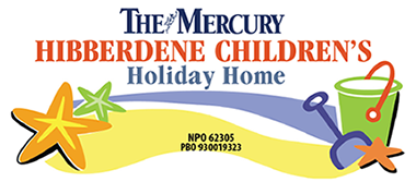 Mercury Hibberdene Children's Holiday Home