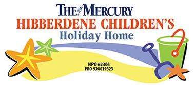 Mercury Hibberdene Children's Holiday Home